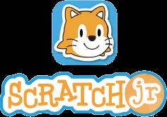 CS Archarwyr Scratch Junior