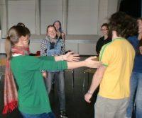 (3) Ein interaktives System zusammensetzen