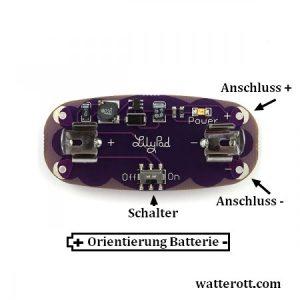 lesson4_batterie
