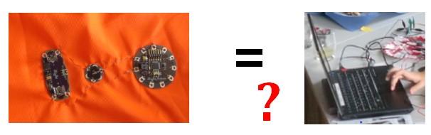 (7) Was ist ein Computer?