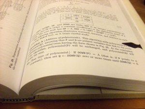 computing-textbook