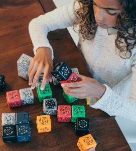cubelets-robot-blocks-mp