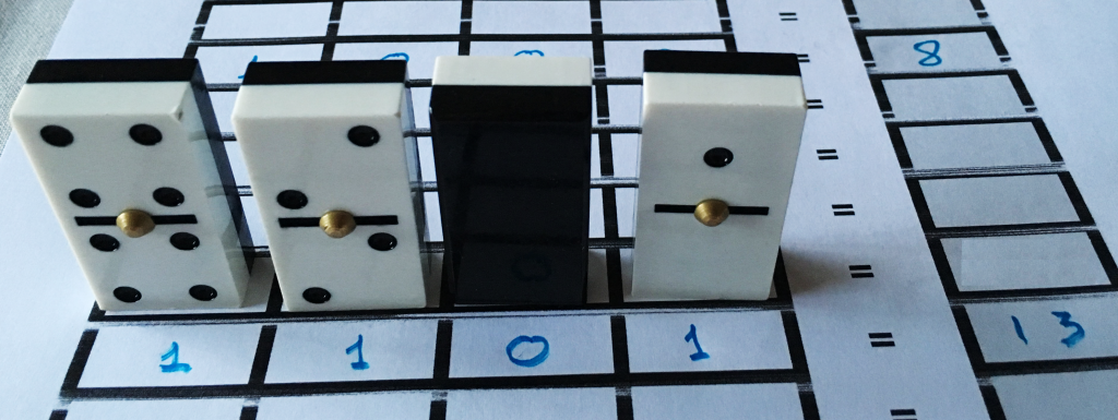 83binary-figura11