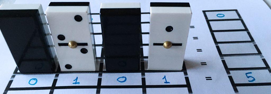 83binary-figura9