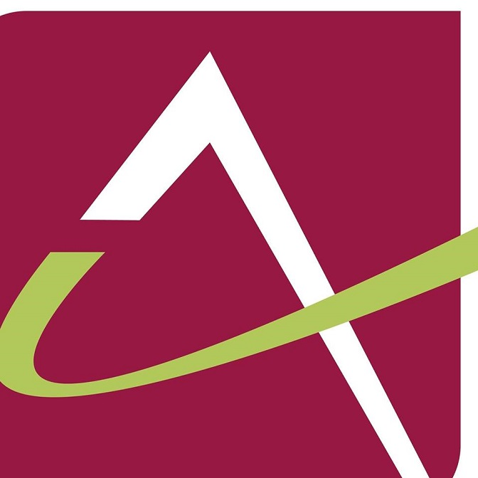 TACCLE3 Logo