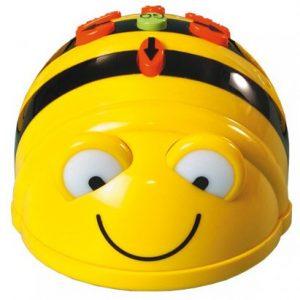 bee-bot411x411