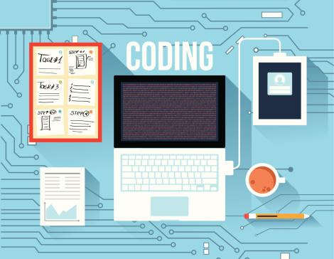 Code festival 2016