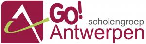 logo-go-antwerpen-2016-01