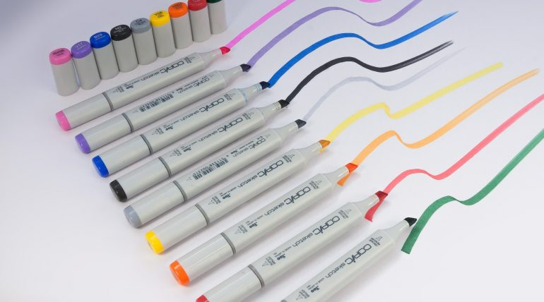 Ozobots Review