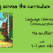The Gruffalo with Scratch Jr.